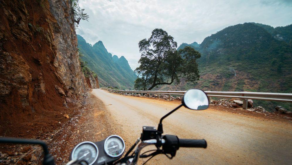 Vietnam: Tipps für die Motorradtour