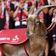 Ungeimpfte sollen beim 1. FC Köln draußen bleiben
