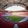 Keine Zuschauer vor Ende August - Bundesliga-Fortsetzung weiter offen