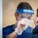 Robert Koch-Institut meldet Höchstwert von 11.287 Neuinfektionen