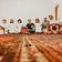 Was ich als Couchsurfer in Saudi-Arabien erlebte