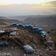 Taliban kontrollieren mehr als die Hälfte aller Bezirke