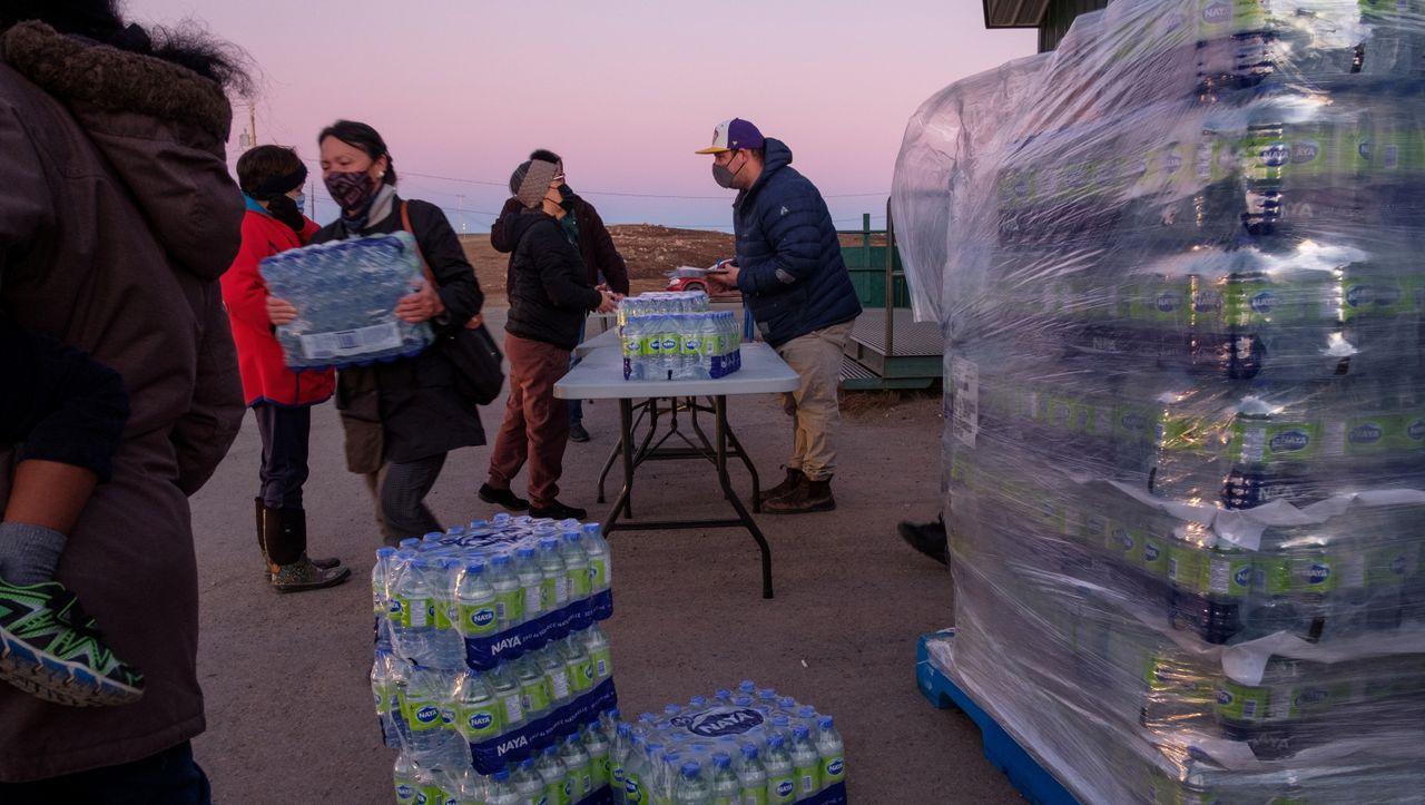 kanada-iqaluit-warnt-vor-u-erst-hohen-kraftstoffmengen-in-der-wasserversorgung