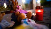 Kita-Erzieherin soll an ihrem vorletzten Arbeitstag Dreijährige getötet haben