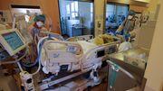 Wie es Patienten nach Covid-19 geht