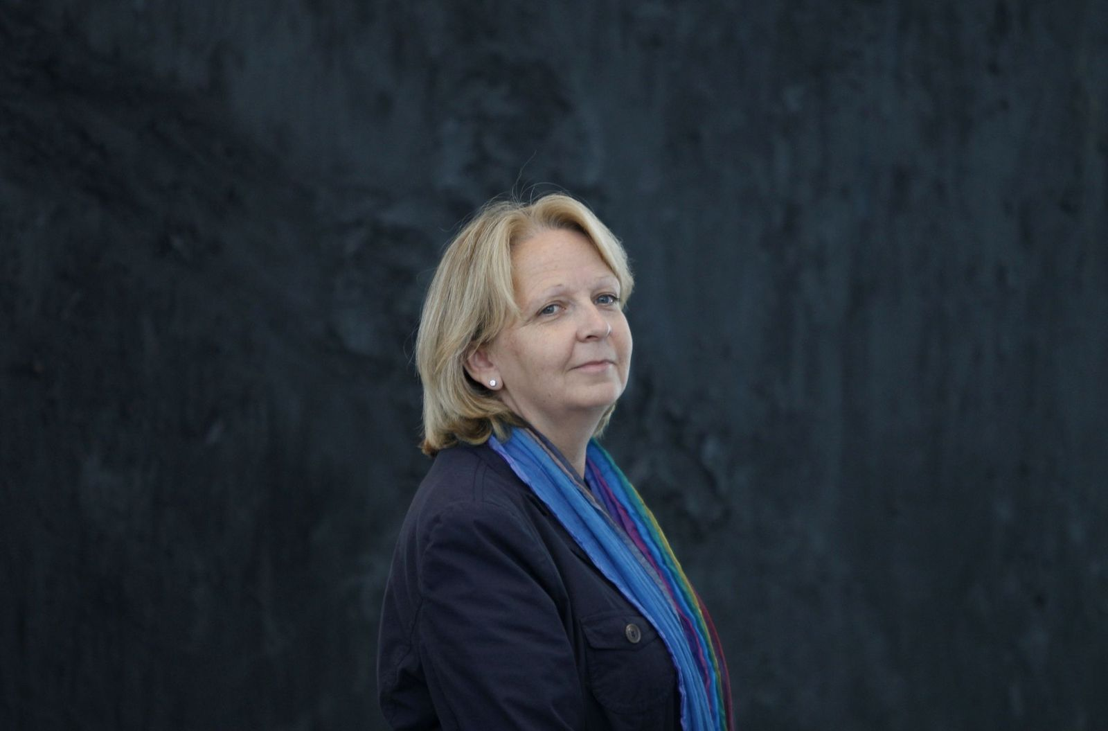 Hannelore Kraft