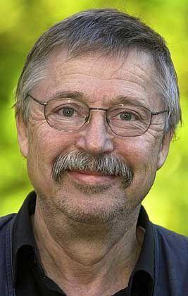 """1976 ausgewiesener DDR-Bürger Wolf Biermann: """"Sowat ham die Nazis jemacht"""""""