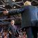 Bei Trumps Haussender regt sich Widerstand