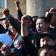 Kirgisistans Präsident erklärt sich zum Rücktritt bereit