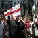 »Pride Parade« in Tiflis nach Angriffen abgesagt