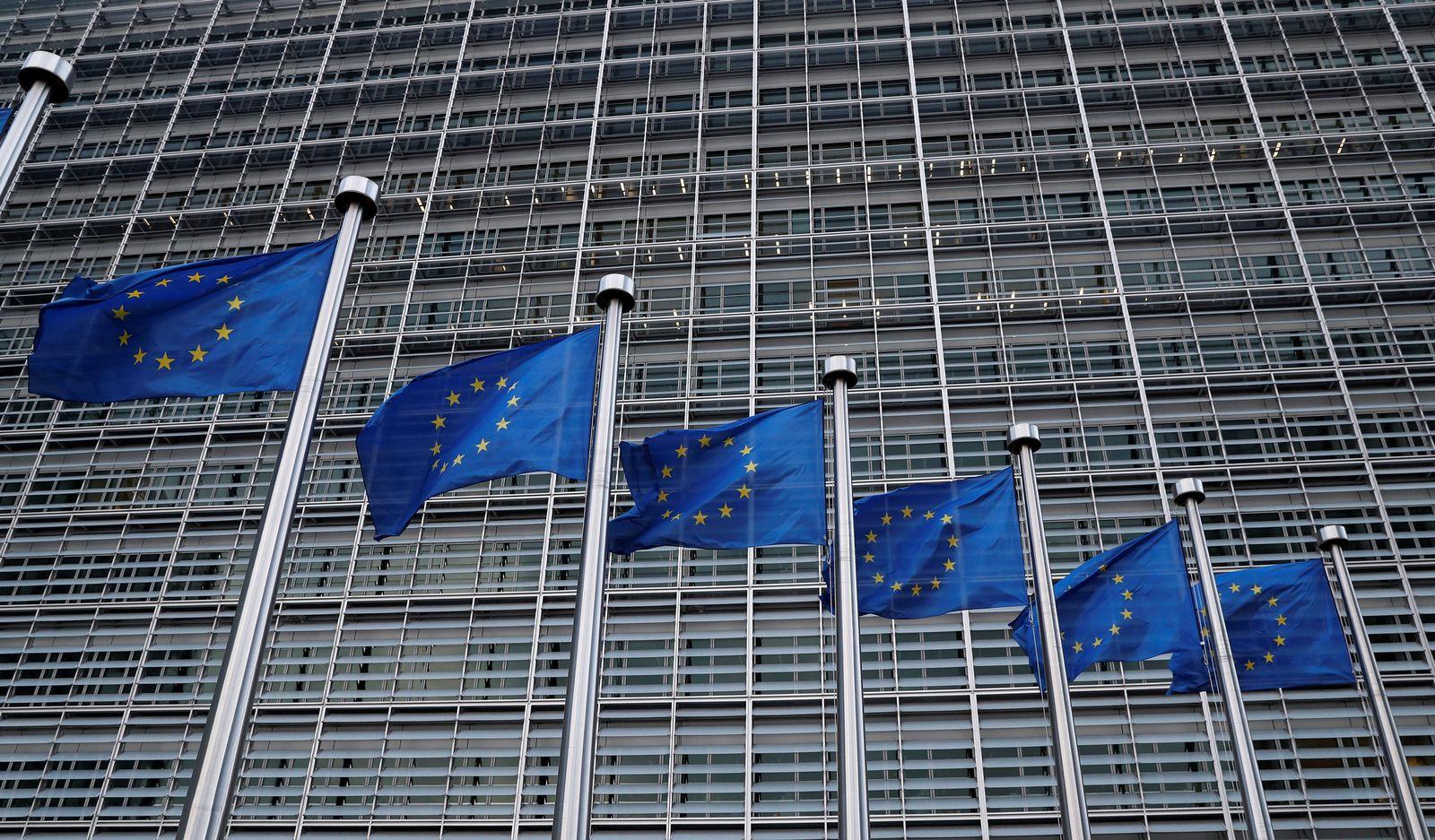 EU / Brüssel