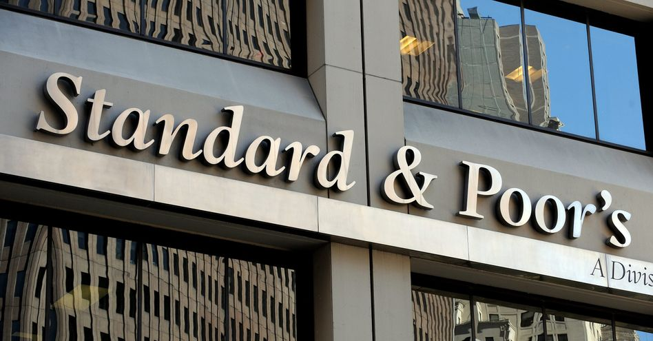 Rating agencies like Standard & Poor's could soon face restrictions on forecast reports issued on EU member states.