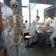 Medizinstudenten wollen wieder Leichen