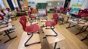 Merkel will Kitas und Schulen zuerst wieder öffnen