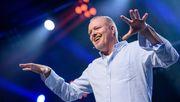 Stefan Raab produziert neue Show für RTL