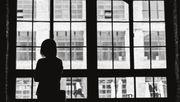 """Schutzfaktoren gegen häusliche Gewalt fallen weg"""