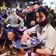 Englische Pubs verzeichnen Umsatzrekorde