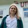 »Als der erste Schuss auf Utøya fiel, habe ich meine Kindheit verloren«