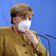 Bundesregierung sieht Lockerungen wegen gestiegener Infektionszahlen derzeit skeptisch