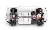 So können E-Auto-Akkus recycelt werden