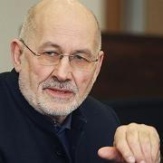 Rechtsextremist Horst Mahler: Urteil wegen Volksverhetzung