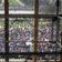 Sonderkommission soll Angriff auf US-Kapitol beleuchten