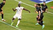 Das Wichtigste zum Spiel Belgien gegen Russland
