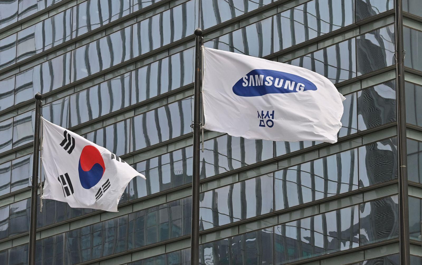 SKorea-Samsung-taxation