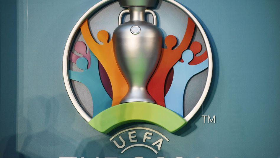 Am 30. November werden die Gruppen zur EM 2020 ausgelost