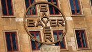 Bayer muss krebskrankem Paar zwei Milliarden Dollar zahlen