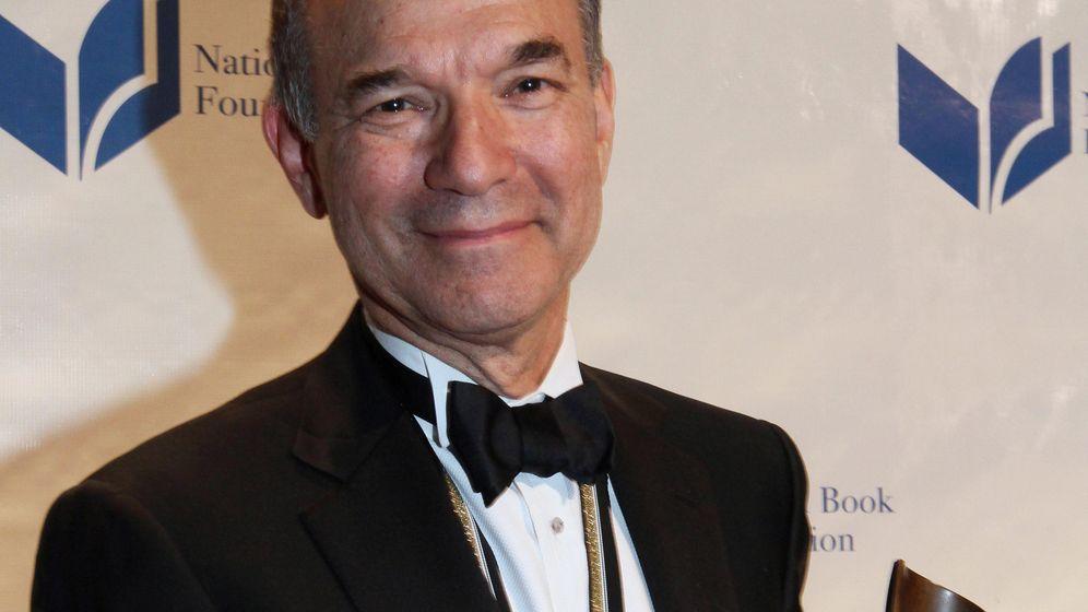 Pulitzer-Preisträger Greenblatt: Leben ohne Religion