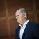 Union gibt Scholz Mitschuld an Wirecard-Skandal