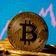 So können Sie Bitcoins kaufen (wenn Sie das wirklich wollen)