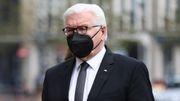 »Die Pandemie hat auf schreckliche Weise Lücken gerissen«