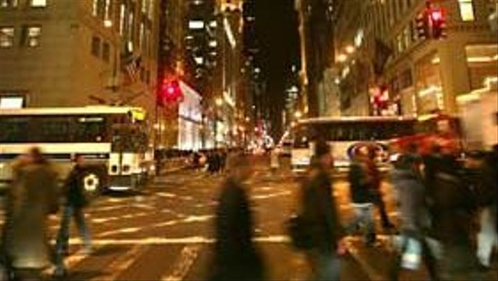 Mietranking: Teure Shopping-Straßen