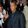 Jay-Z steigt bei Cannabis-Firma ein
