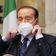 Berlusconi zum vierten Mal innerhalb weniger Monate im Krankenhaus