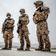 Militärs warnen vor neuen Attacken auf Bundeswehr
