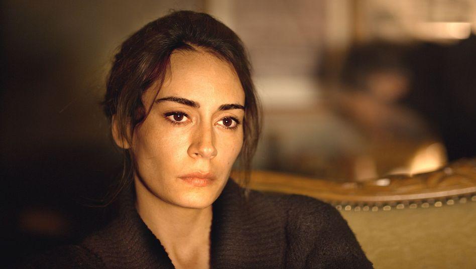 """Cannes-Gewinner""""Winterschlaf"""": Einsam ist es in der Festung des Wortes"""