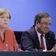 Armin Laschet hatte drei wichtige Helfer – Angela Merkel gehörte nicht dazu