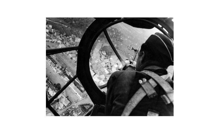 Überfall auf Polen: Als der Zweite Weltkrieg begann