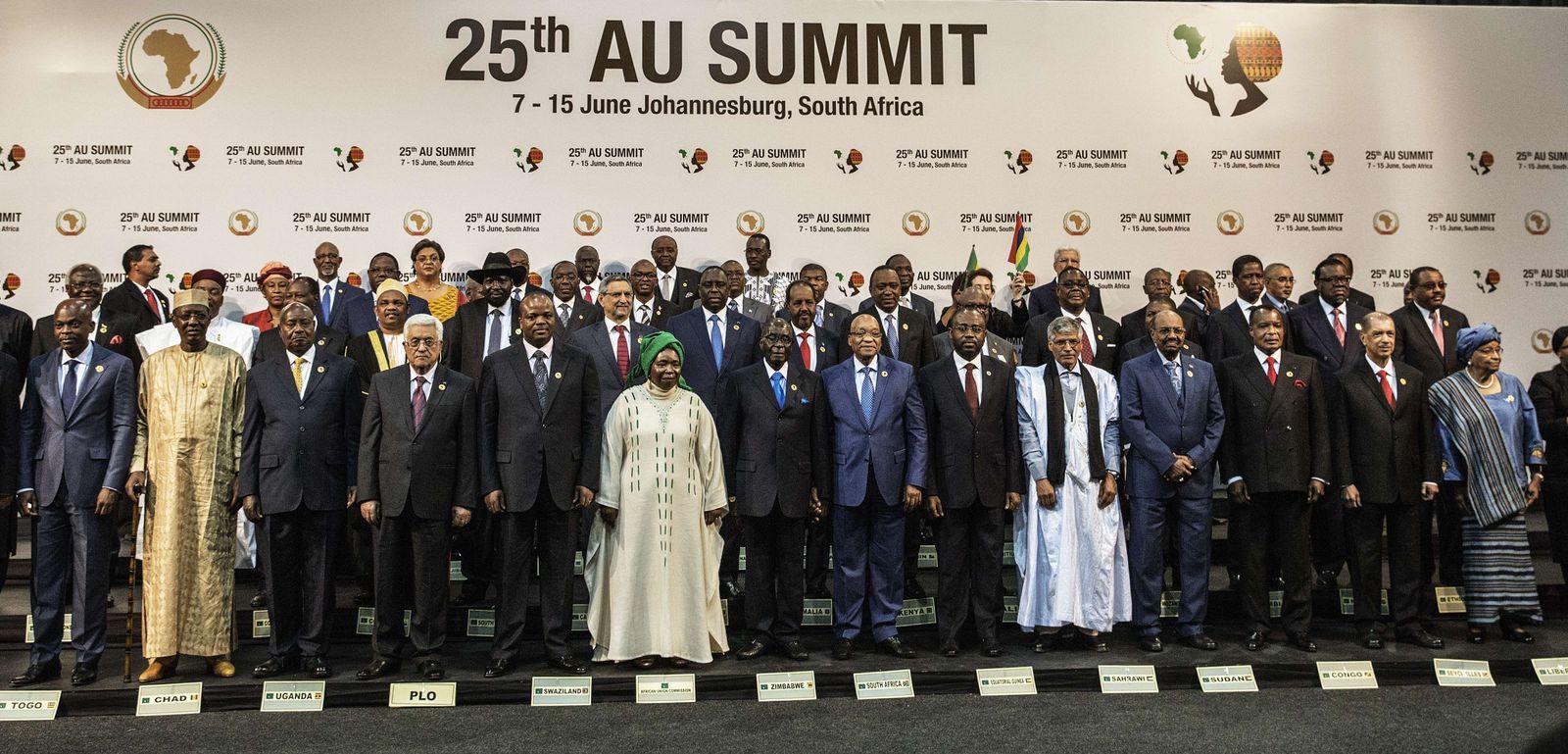 SAFRICA-AU-SUMMIT-SUDAN-ICC