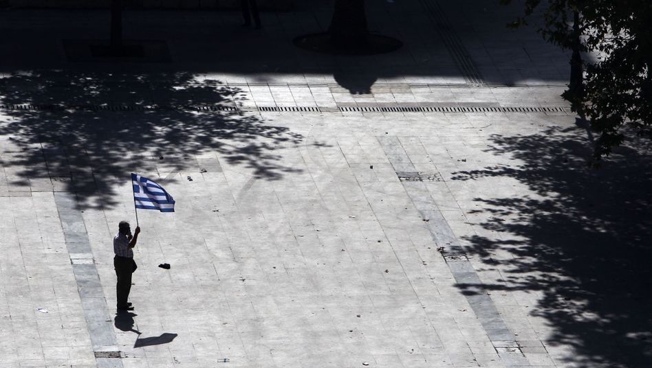 Greece's creditors may grant the country two more years to get its budget under control.