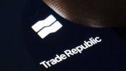 Trade Republic ist jetzt fünf Milliarden Euro wert
