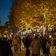 EU-Behörde warnt dringend vor Lockerungen zu Weihnachten