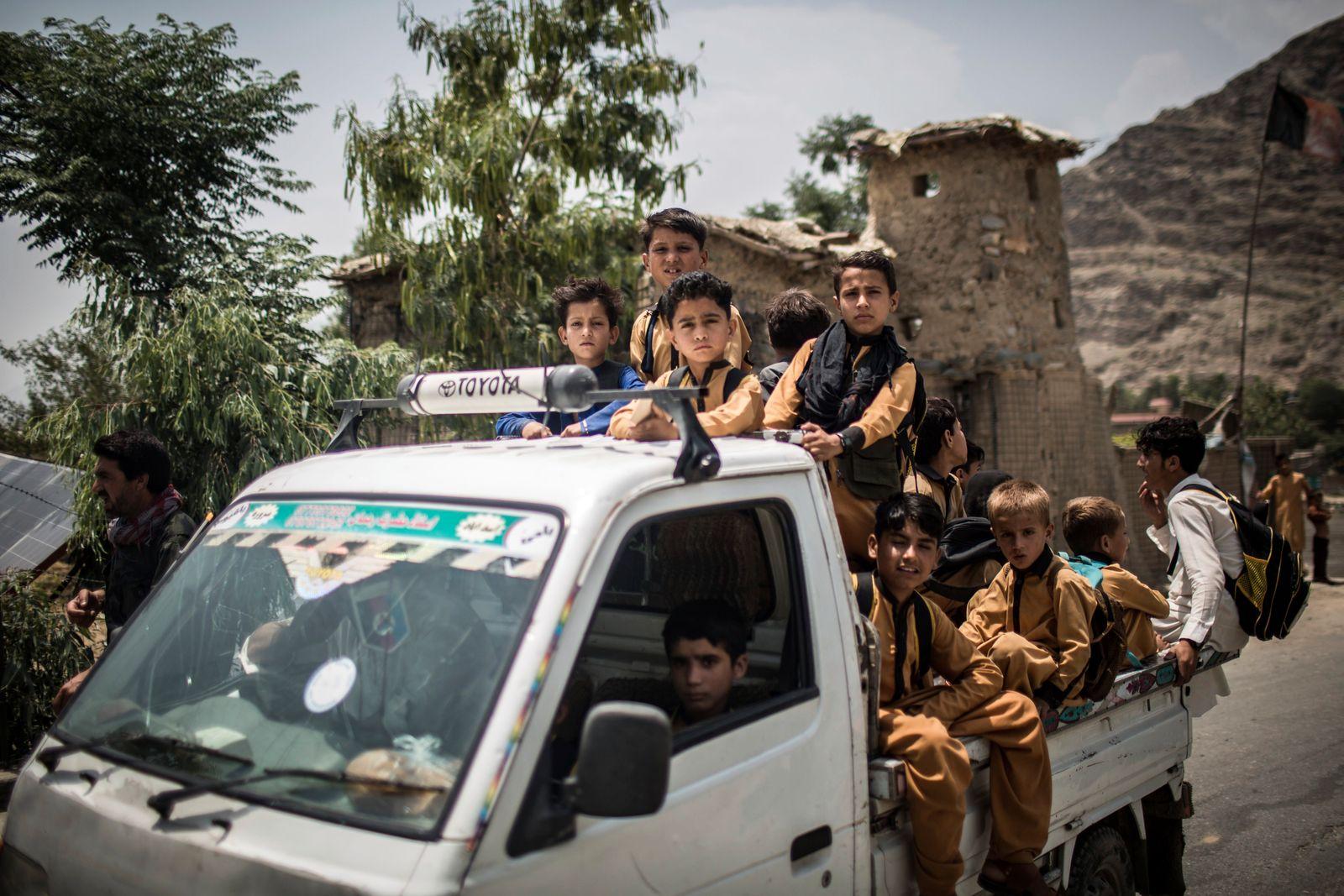 CWerner_Afghanistan_Ostprovinzen-7
