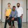 Wie diese drei Studenten dem VW-Betrug auf die Spur kamen