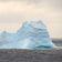 Anstieg des Meeresspiegels könnte bis 2100 halbiert werden