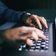 Ermittler schalten einen der größten Darknet-Schwarzmärkte ab