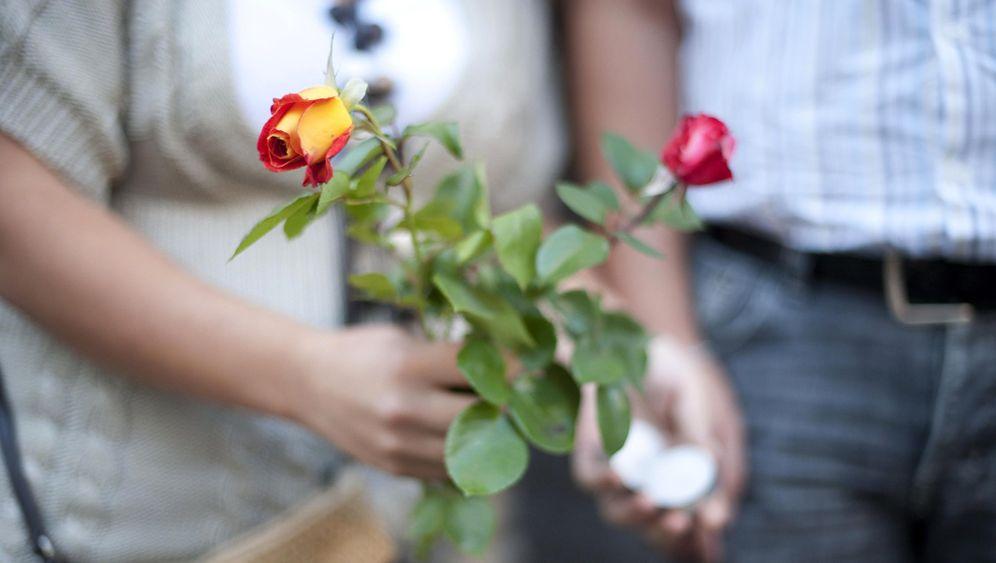 Lörrach: Die Taschen voller Munition